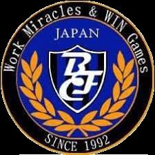 福岡BUDDY FC